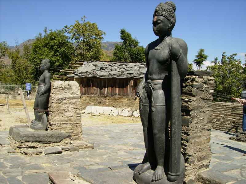 hills hindu single men Hindu grass nasomatto for women and men  with allot of greens and a buddha statue is sitting on top of the grassy hills  a single clump of sun-parched.