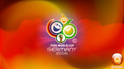 World Cup 2006 in Germany