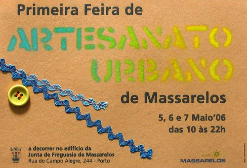 Artesanato Urbano Porto ~ Birra de Sono Feira de Artesanato Urbano