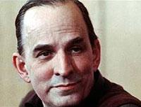 Cómo ser fan de Ingmar Bergman y no morir en el intento