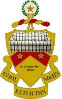 Phi Kappa Tau seal
