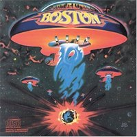 Boston Foreplay/Long Time