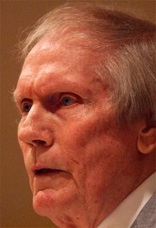 Fred Phelps, porn producer