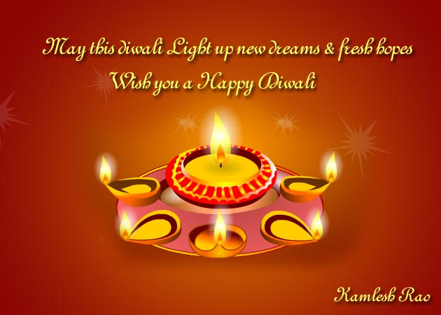 Diwali greetings 2006 127001 of kamlesh rao diwali also called deepavali or in hindi is a major hindu jain and sikh festivalcelebration known as the festival of m4hsunfo