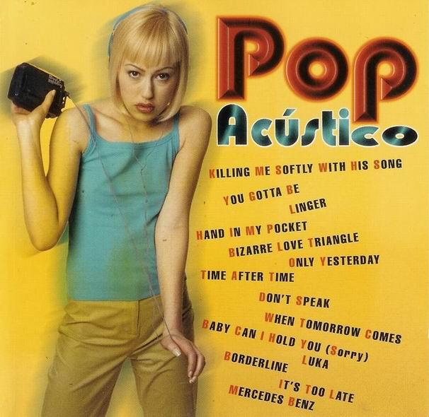 download cd leoni acustico mtv