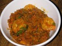 Prawns-masala-Seafood