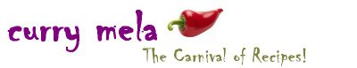 Currymela.blogspot.com