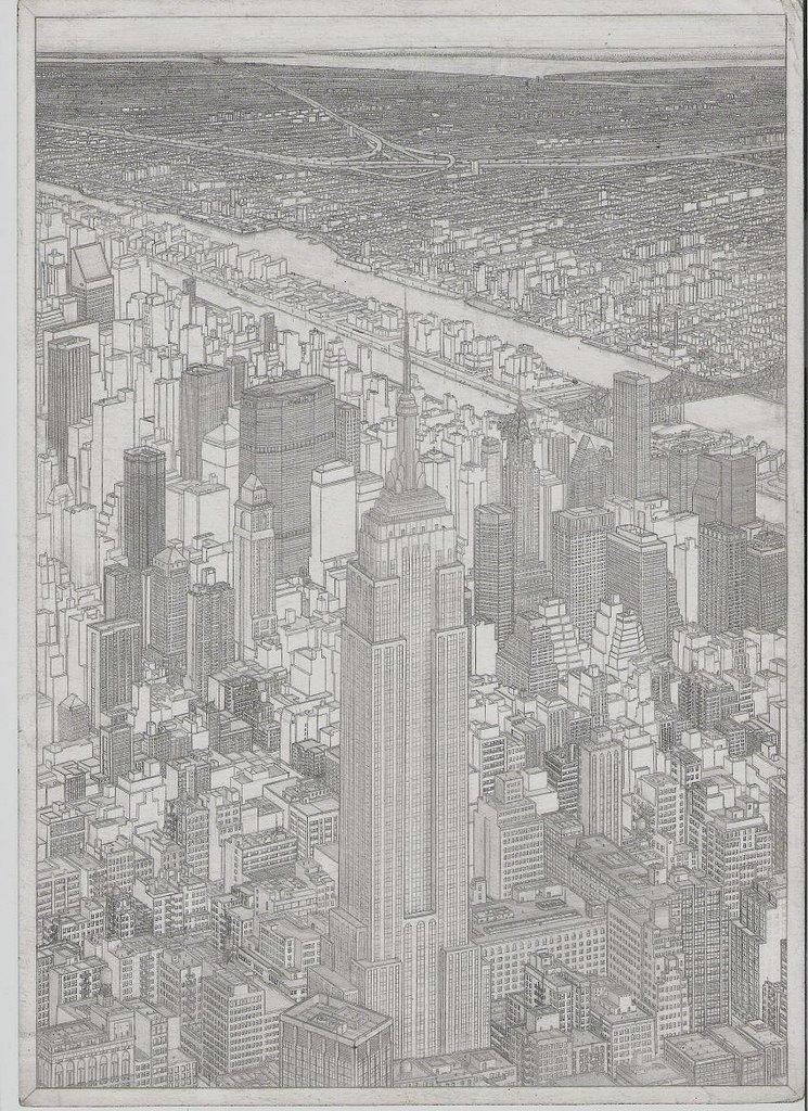 NYC_Pencil.jpg