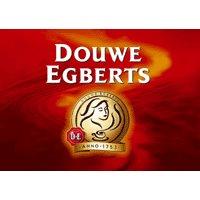 Douwe Egberts logo