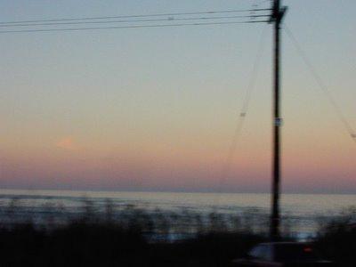 November 17, 2005, 6:55 AM
