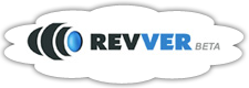 Revver video community
