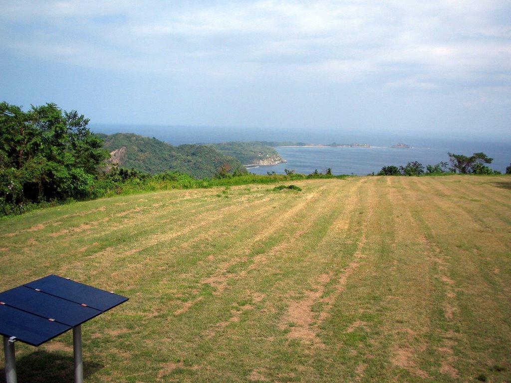 Comments Corregidor Island Tour Packages