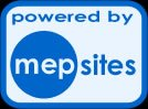 Powered by Mep Sites