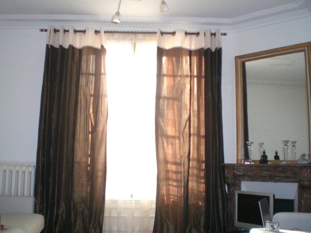 11avg2g vanves au fait vous avez vu nos beaux rideaux. Black Bedroom Furniture Sets. Home Design Ideas
