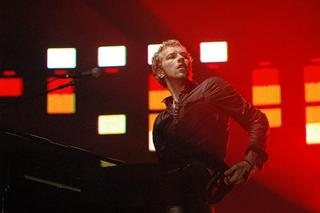 Chris Martin up close (from the ACL site)