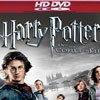 GoF HD DVD Cover Art