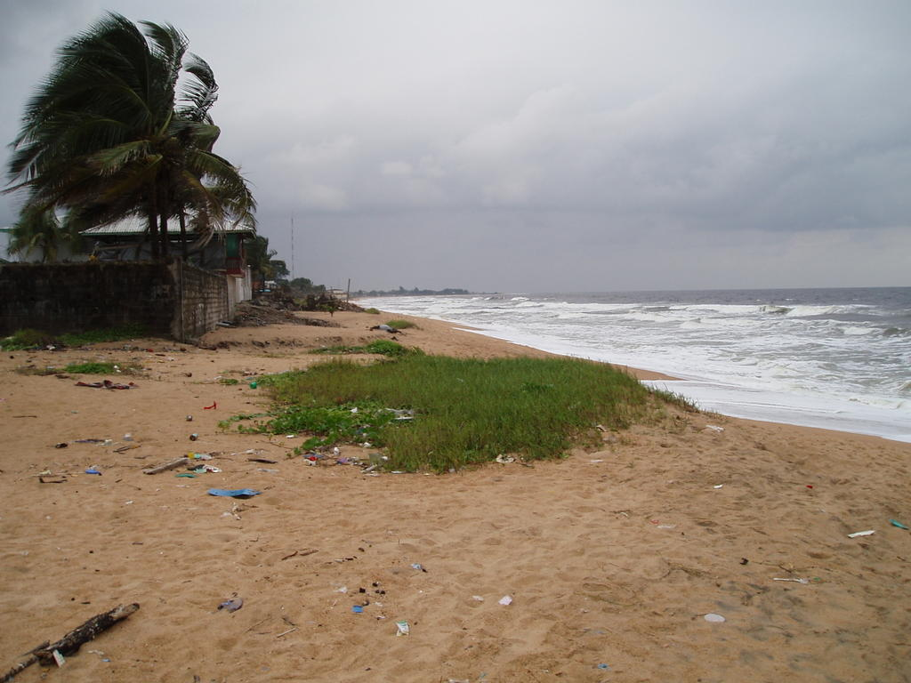 hindu single men in monrovia Dating service and matchmaking for single men in monrovia men seeking women in monrovia.