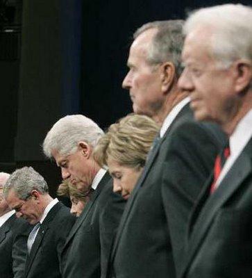 AP photo by Pablo Martinez Monsivais; click to view slideshow