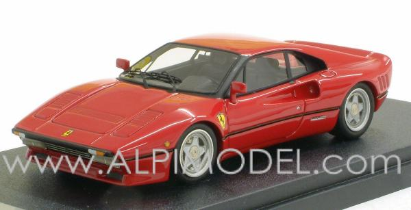 Collection Of Reduced Scale Cars Ferrari