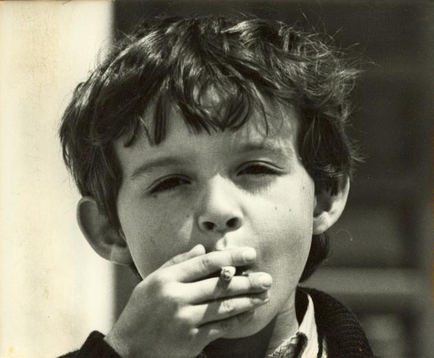 Gratis como dejar fumar el test