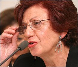 Juana Castro