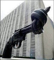 UN Renovation Needs U.S. OK