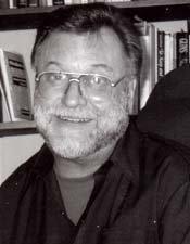 Preston Covey, Rest in Peace