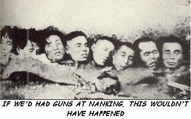 Comrade Tom: Let's Bring Chicom Gun Control to Philly!
