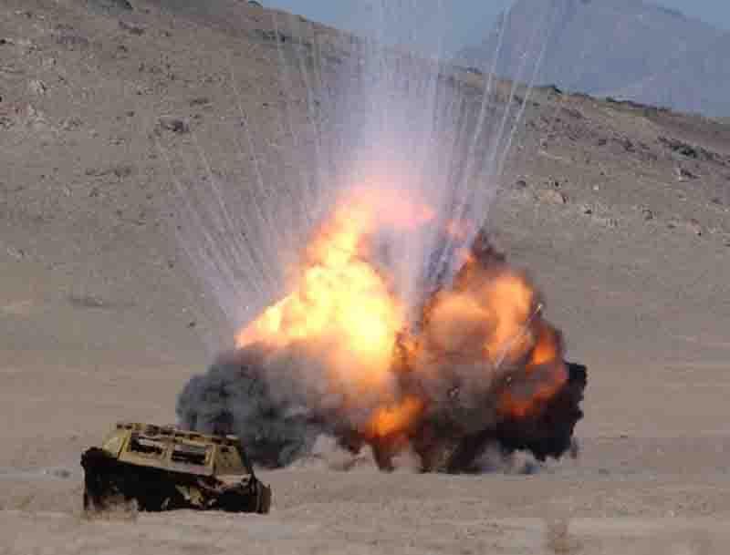 טנק מרכבה ככה צהל שיקר לחיילים ושלח אותם למותם בלבנון  SAGGER.1