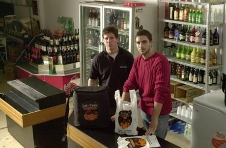Kemerovo el tratamiento anónimo contra el alcoholismo