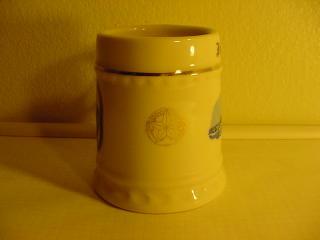 Navy USS Germantown (LSD 42)  Mug / Coffee Cup