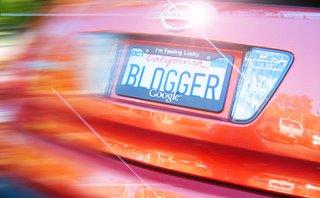 Bloggerlandia