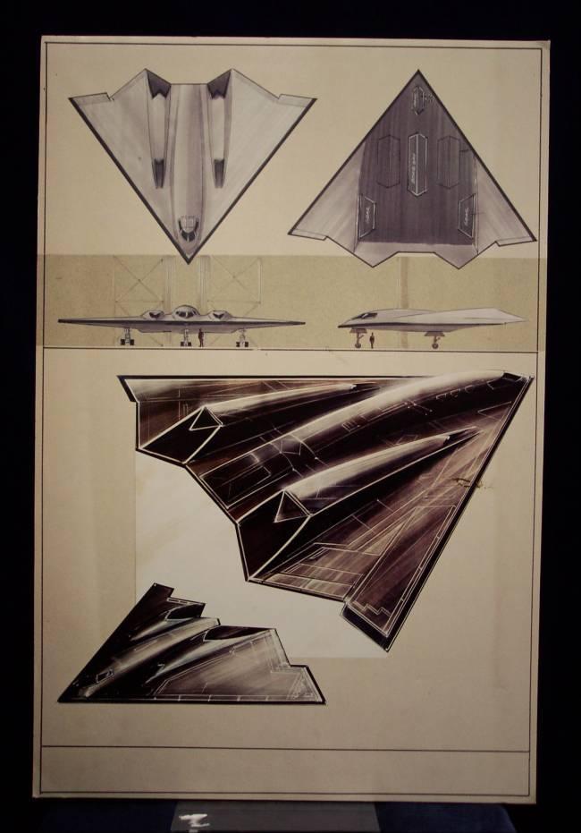Plane Triangle Splitting John Ratcliffs Code Suppository