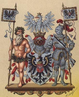 Prussian Message Board