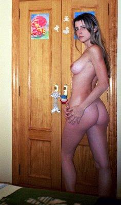 fotos de chicas mamadas: