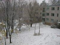 lunta...ei!