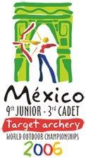 Junnu MM Meksiko