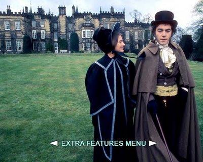 evolution of jane eyre Jane eyre: an evolution of independence ashley elizabeth harrison college jane eyre charlotte brontë's jane eyre presents a woman's struggle for freedom in.