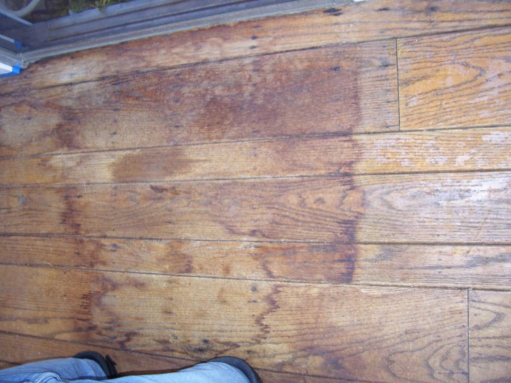 Engineered Flooring ManufacturerEngineered Wood Floors