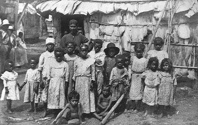 slavery in america essay Modern Day Slavery In America Essay ...