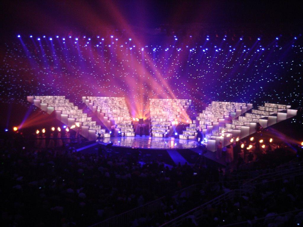 uk eurovision 2014 forum