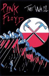 El Muro - Pink Floyd (1979)