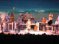 Jimmy Buffett Las Vegas