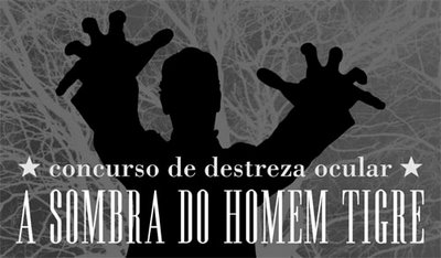 A-SOMBRA-DO-HOMEM-TIGRE