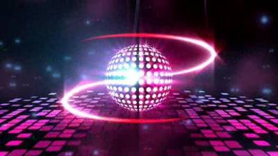 DJ Manian - Heat Of The Moment