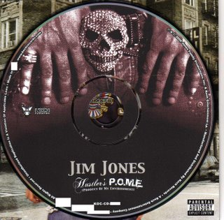 Download Jim jones hustlers p o m e files - TraDownload