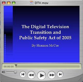 http://www.cpcs.umb.edu/DTV.mov