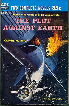 Image result for the plot against earth book cover image