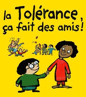 Religious tolerance essays
