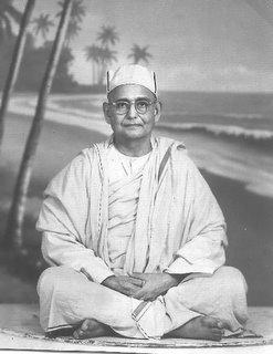 Yatishwarananda